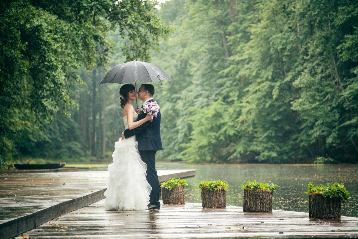 вырос идеи для свадебных фото в умани ребенок ждет