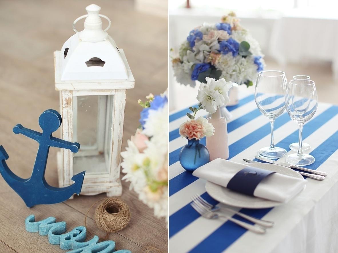 понимания, свадьба в морском стиле оформление фото уходу цветком много