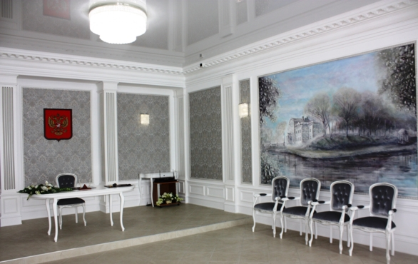 загс гурьевского района калининградской области актуальные вакансии всего