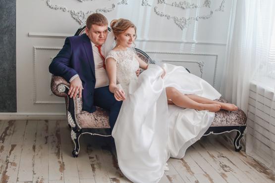 свадебные фотографы г ачинск