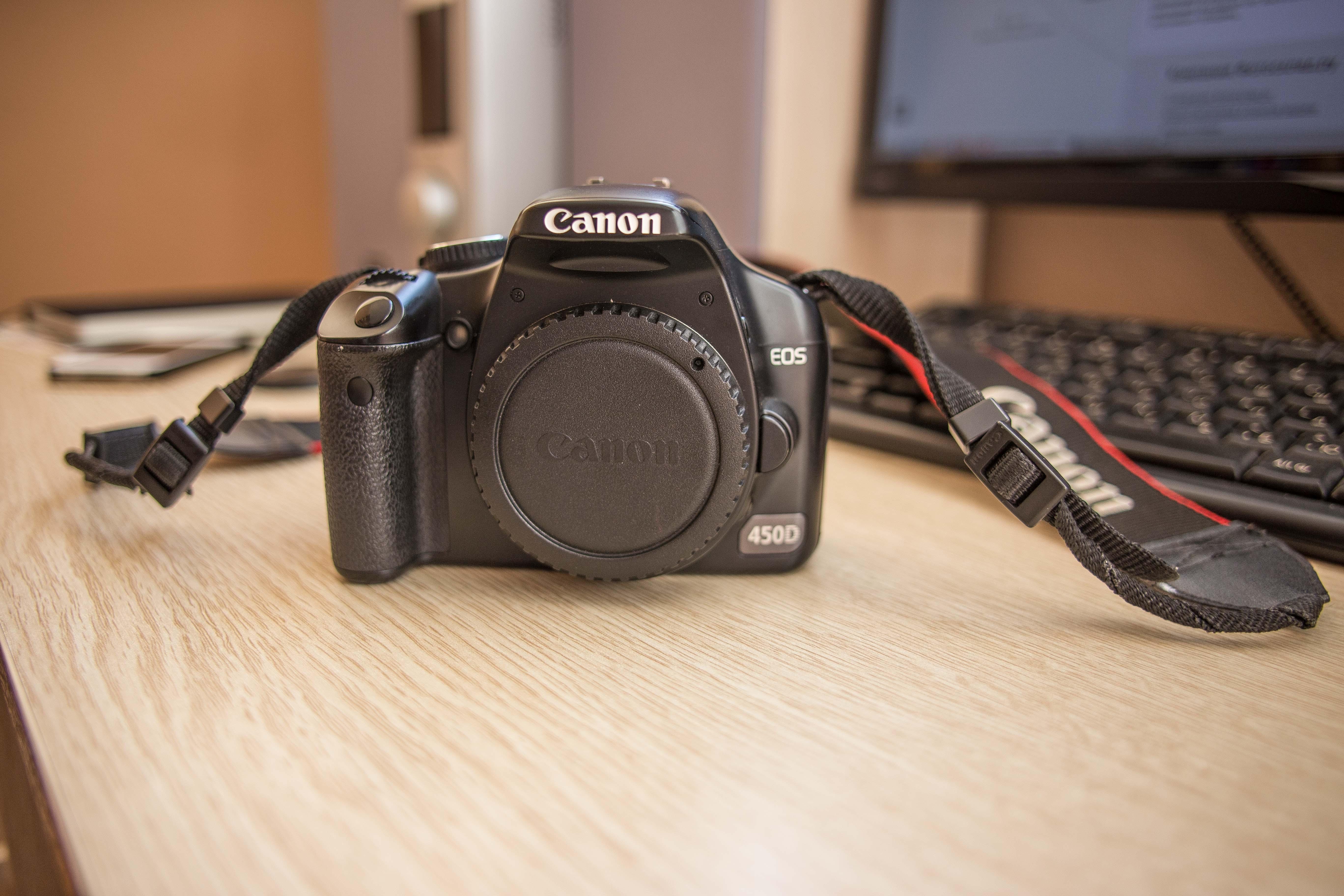 Camara fotos canon eos 450d 35
