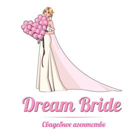 Dream Bride