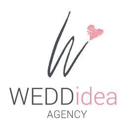 WEDDIDEA AGENCY