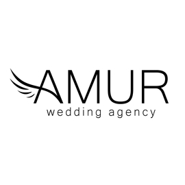 AMUR-WEDDING